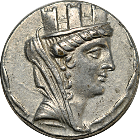 Bringing More Convenience To The People In Their Daily Life 440-404 Bc unc - Ngc Ms Ancient Athens Greece Athena Owl Tetradrachm Coin
