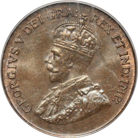 100 Dinara 1946 Banknote Note XF-AU P 65a P 65a YUGOSLAVIA